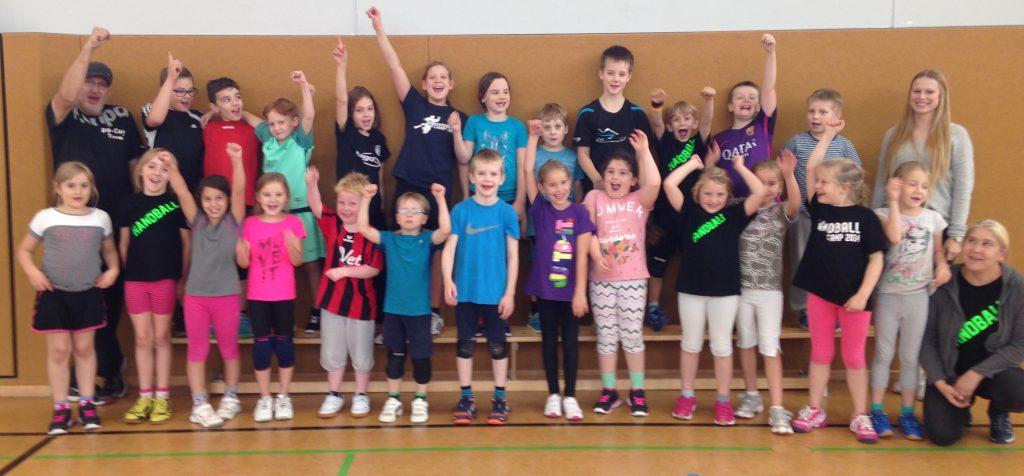 djk-handballcamp-herbstferien16